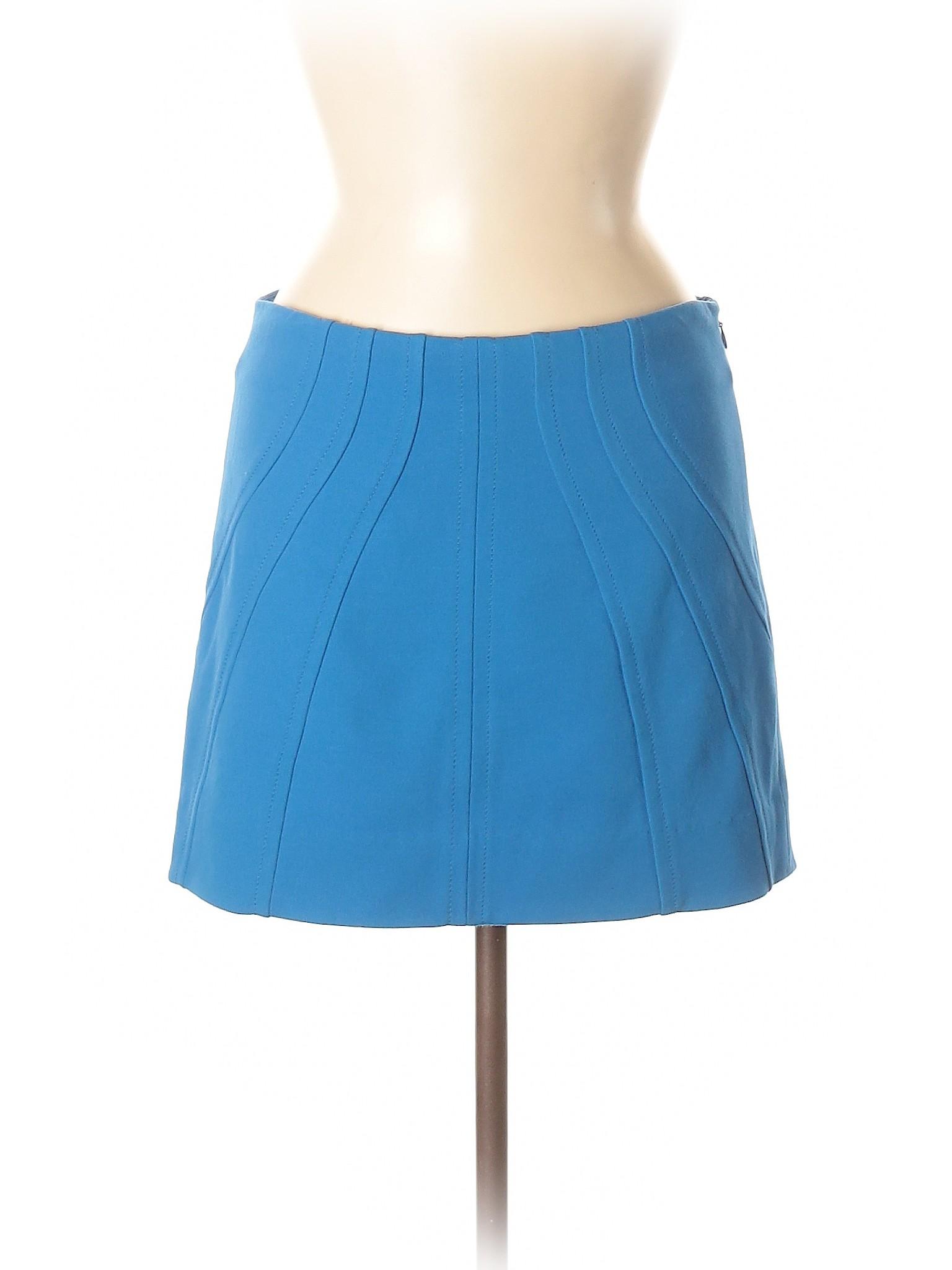 Casual Skirt leisure Diane Boutique Furstenberg von WTxFCxv0