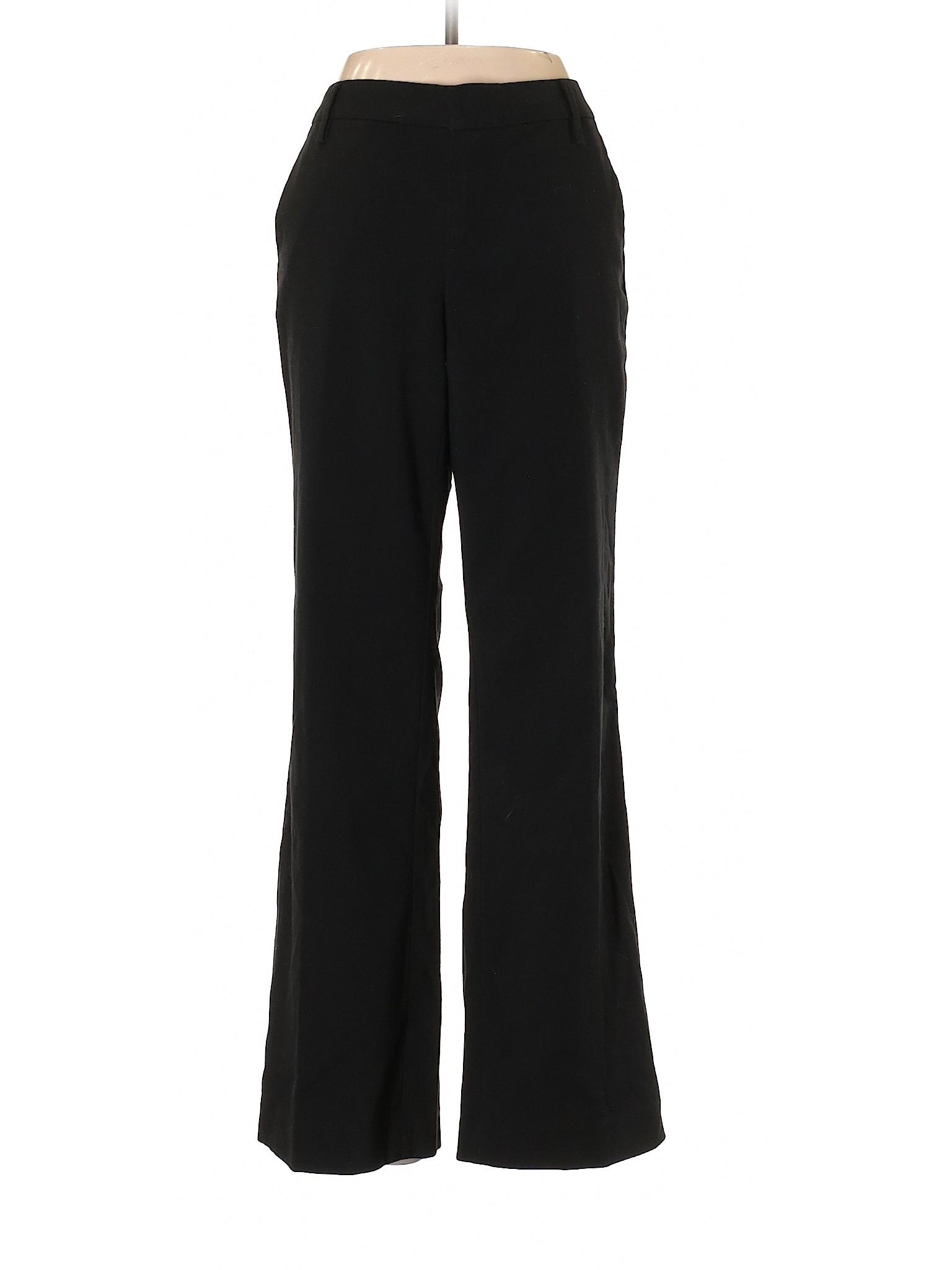 Gap Pants Boutique Dress leisure Boutique leisure xXFvqtz