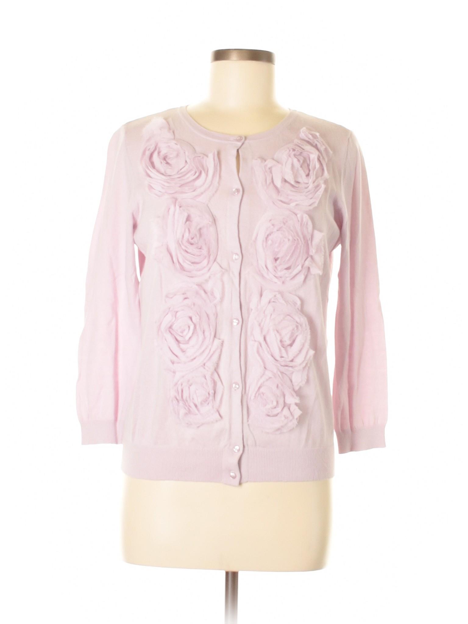 Cardigan Ann LOFT Boutique Ann Boutique Taylor w6pXa0Fx