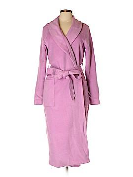 New York & Company Wool Coat Size M