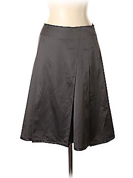 Sigrid Olsen Casual Skirt Size 6