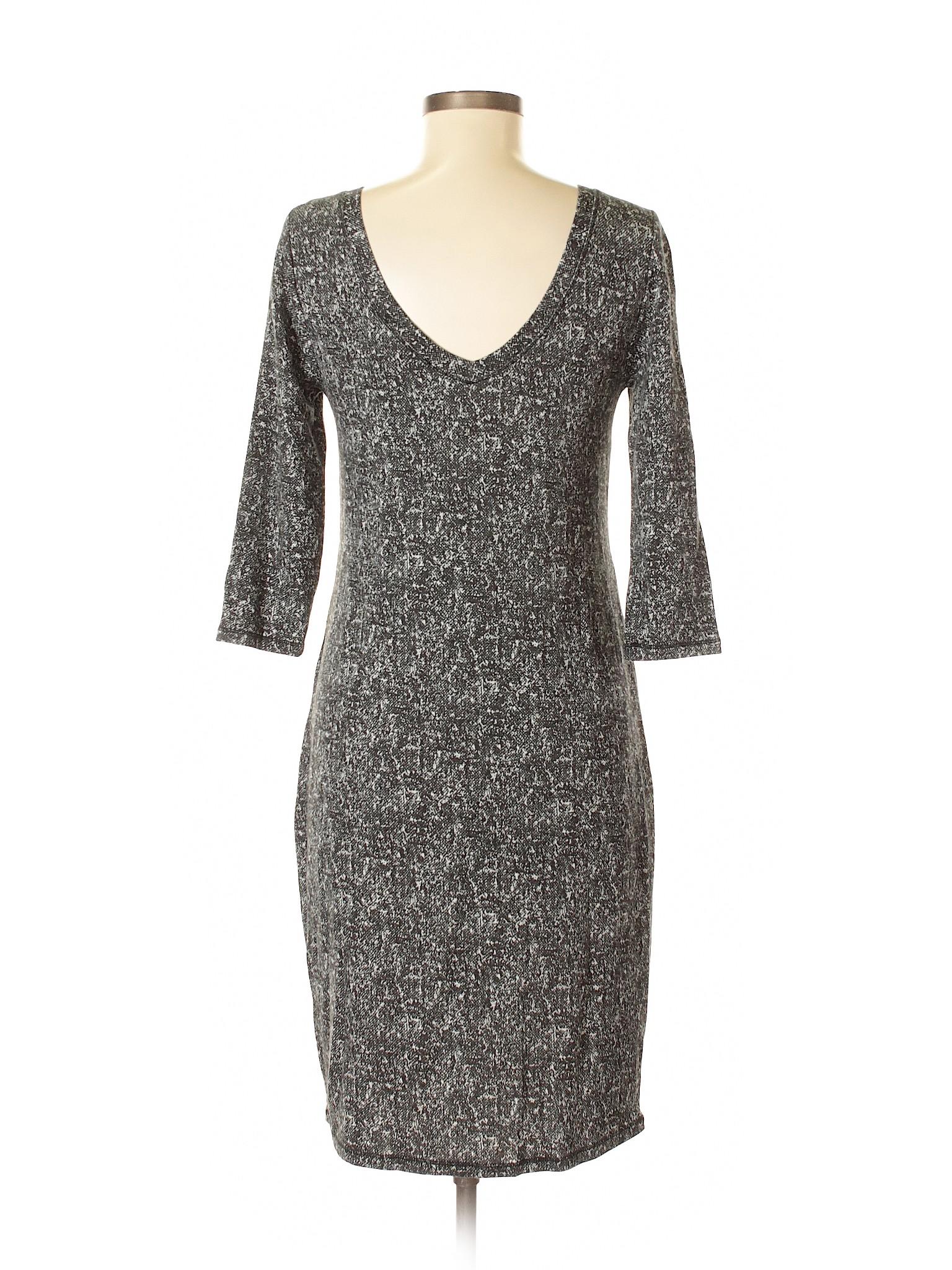 Philosophy Casual Clothing Republic Selling Dress xf4Hd6w