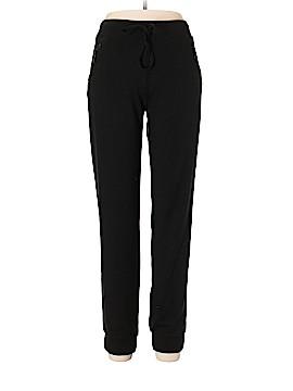 Bisou Bisou Sweatpants Size L