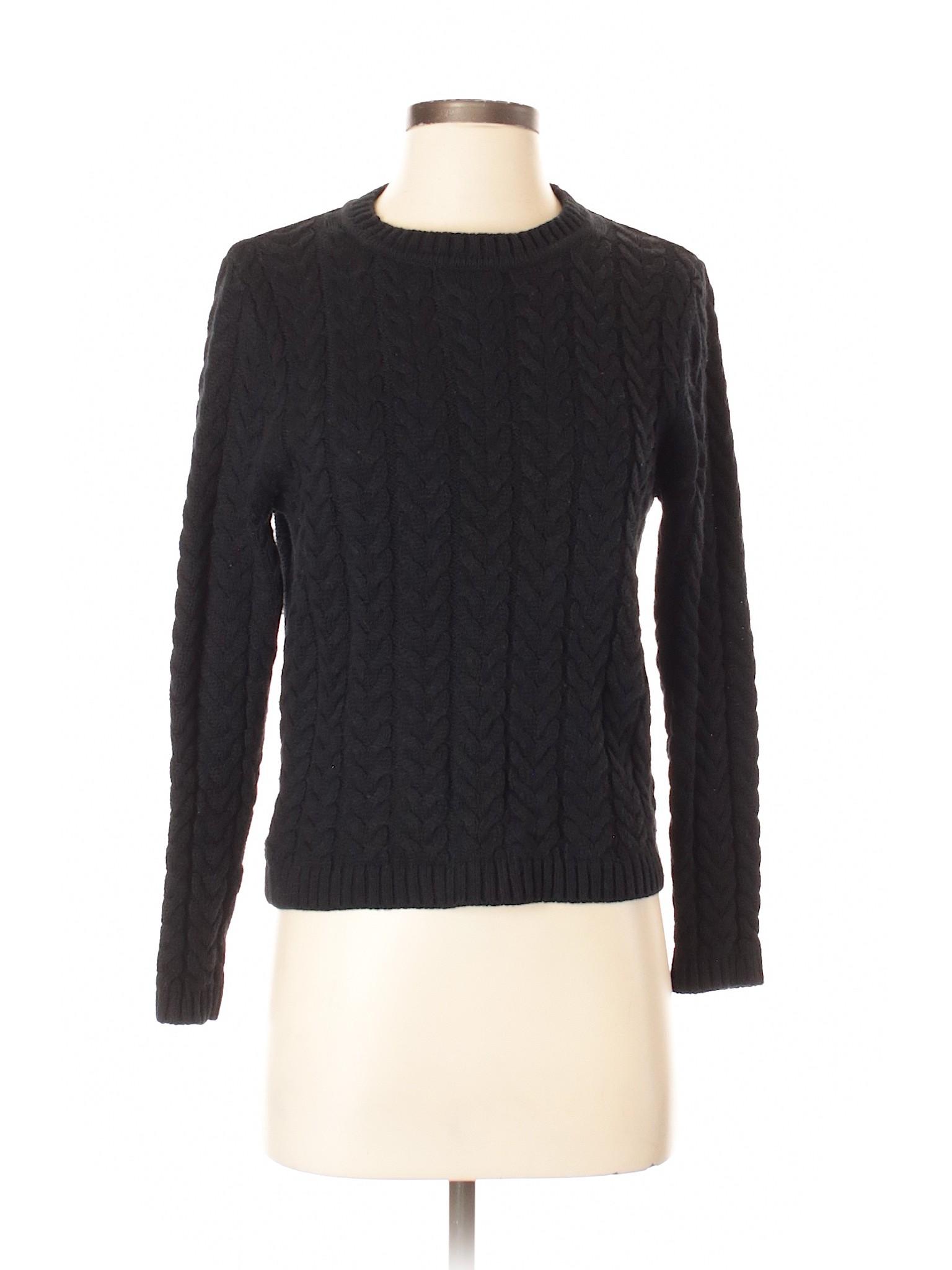 Boutique Sweater Pullover Cotton Cotton On Boutique YxOvwpqR