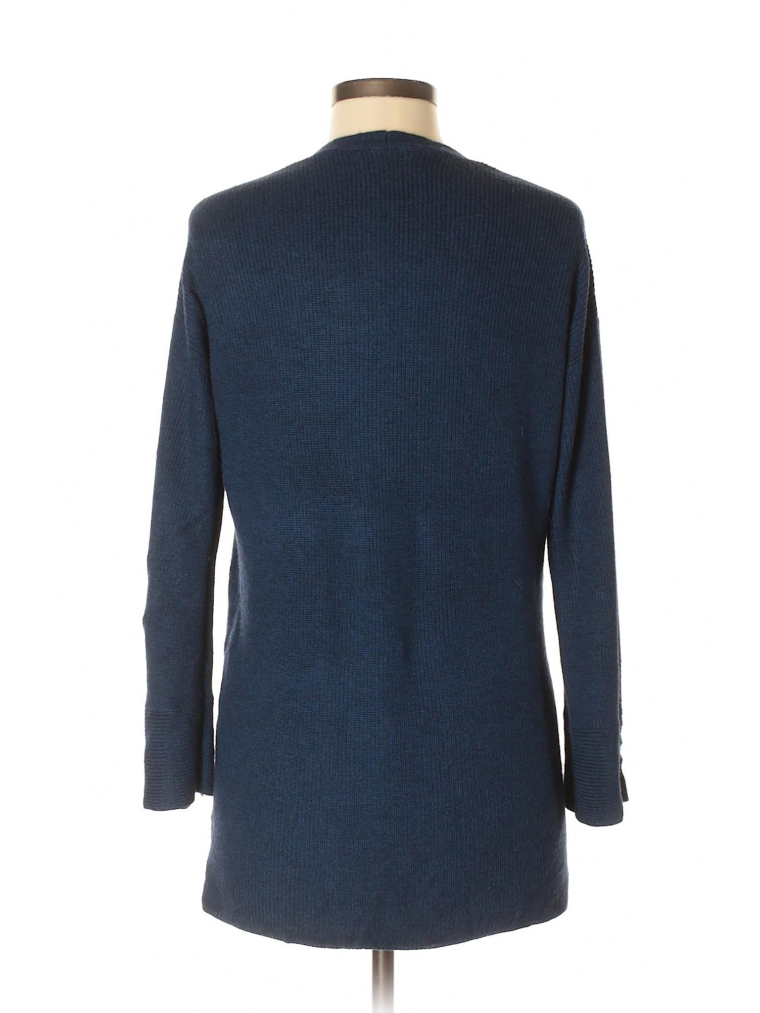 Pullover Joan winter Sweater Vass Boutique Bq7PvTF