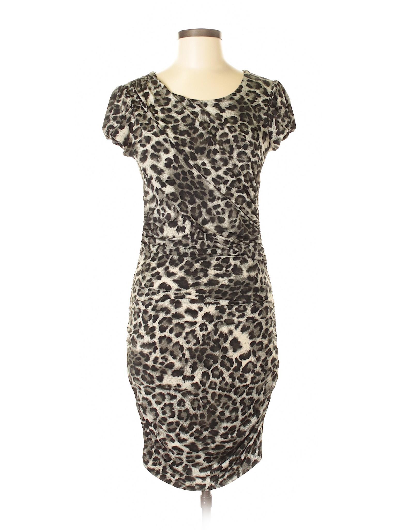 Casual Dress Boutique INC International Concepts winter 7ZwapqI