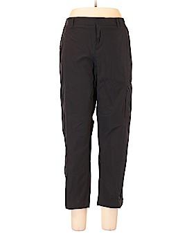 KIRKLAND Signature Casual Pants Size 12
