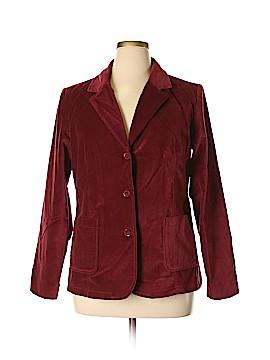 D&Co. Blazer Size L