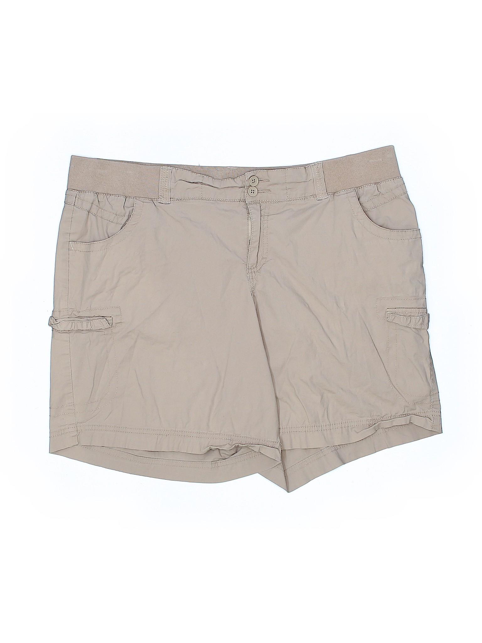 Boutique Lane Boutique Shorts Bryant Lane Shorts Boutique Bryant Boutique Bryant Shorts Lane wqS4CR5
