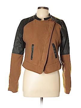 Dollhouse Jacket Size L