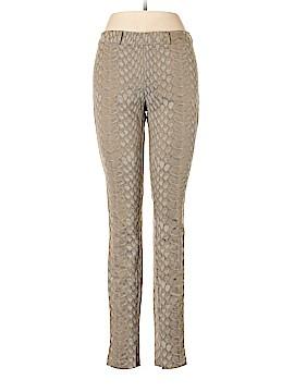 Hale Bob Casual Pants Size 6