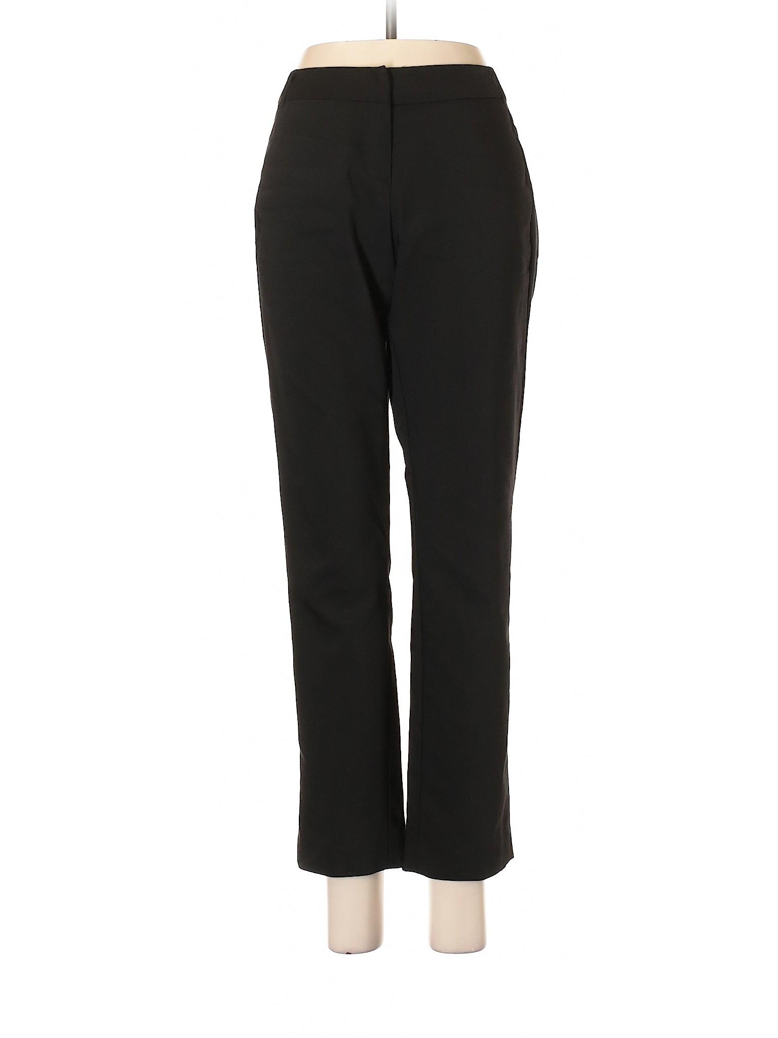 Amanda Dress Pants Chelsea Boutique leisure vRAHqw