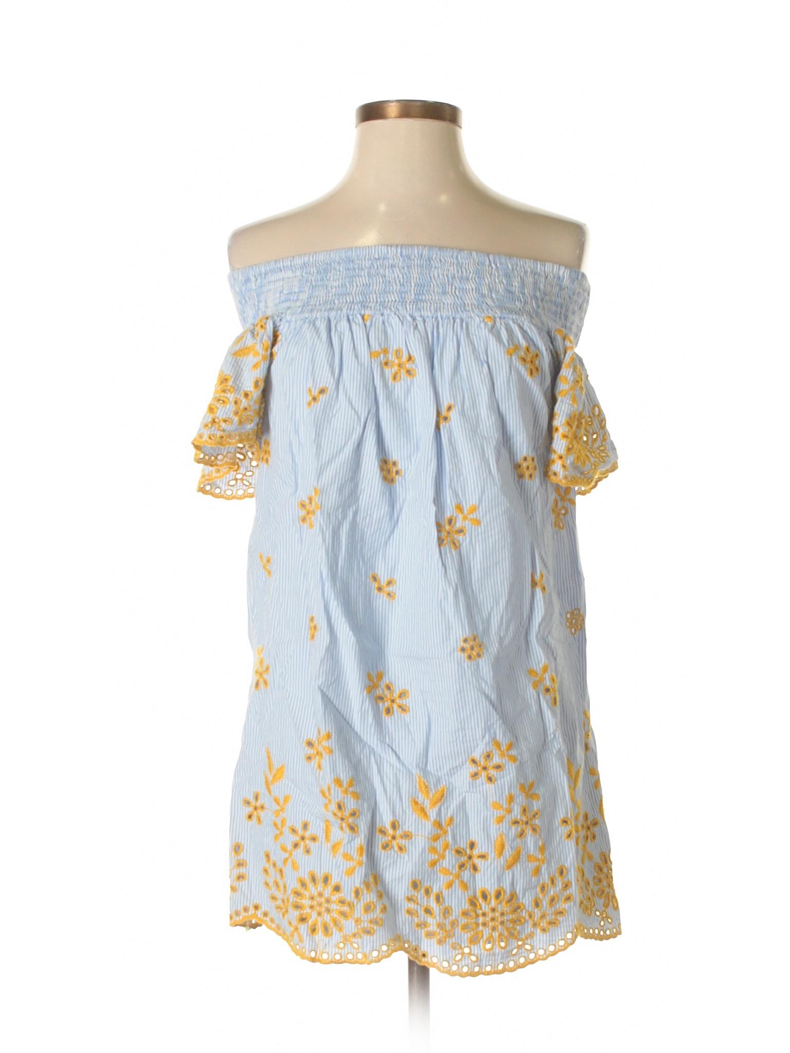 Trafaluc by Zara Casual Selling Dress YwdxndBPq