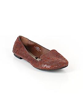 Cato Flats Size 7