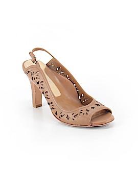 Taryn by Taryn Rose Heels Size 9