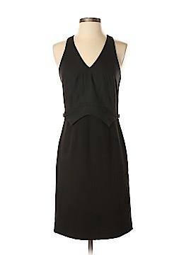 Club Monaco Casual Dress Size 2