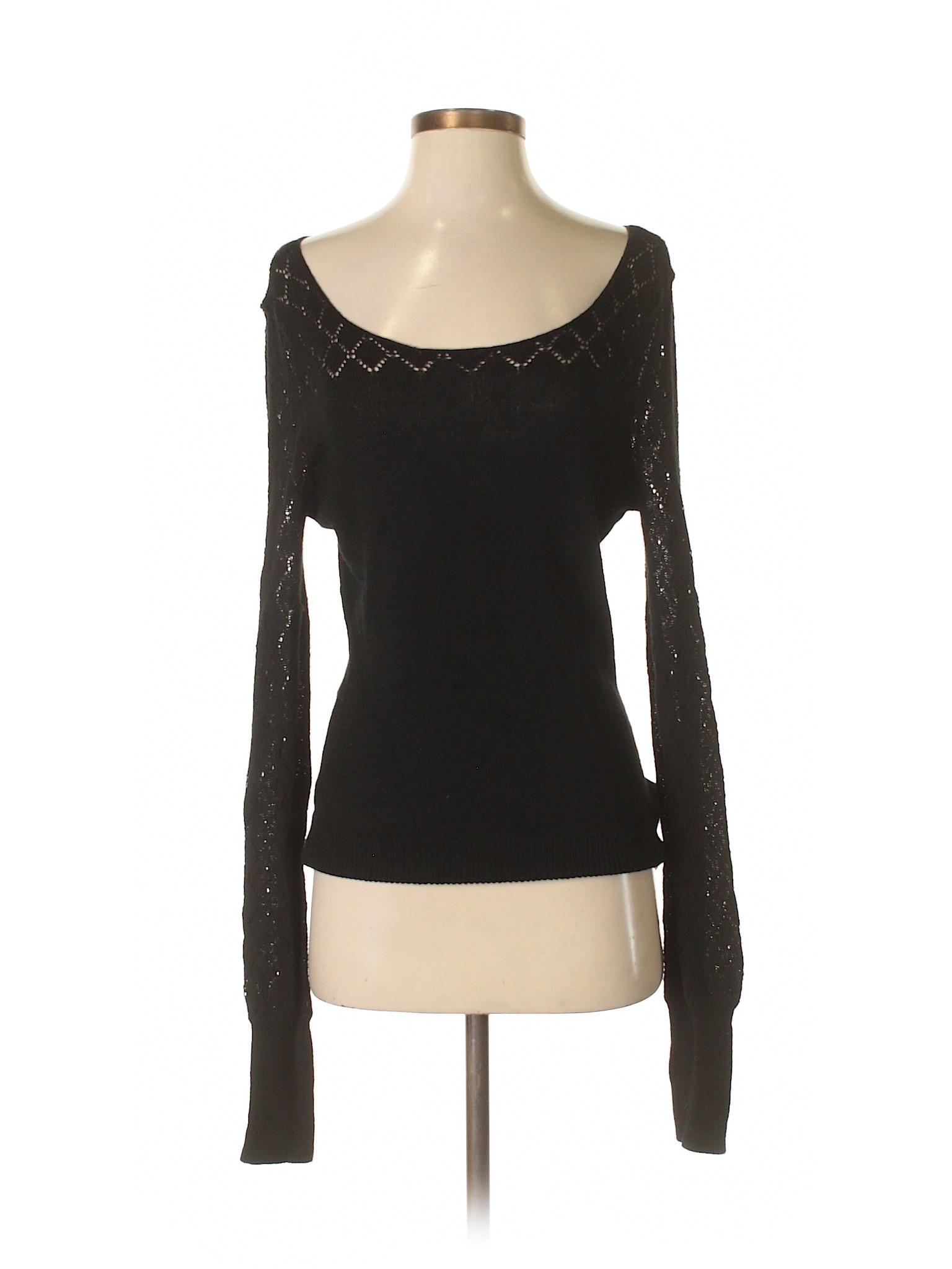 Boutique Boutique Pullover Boutique winter winter Quiksilver Sweater Pullover Quiksilver Sweater pPHwTq4