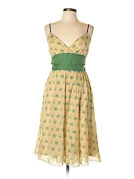 M.S.S.P. Casual Dress Size L