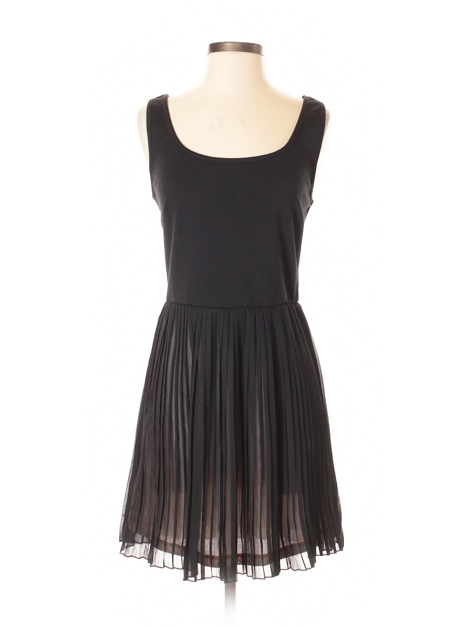 Casual Boutique Dress Chica Mimi winter nqpXqBwvx8