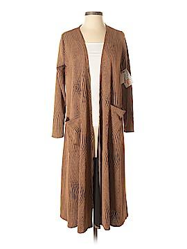 Lularoe Cardigan Size XS