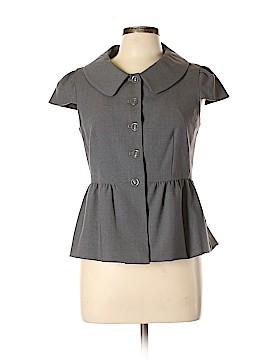 Cynthia by Cynthia Rowley Jacket Size 8