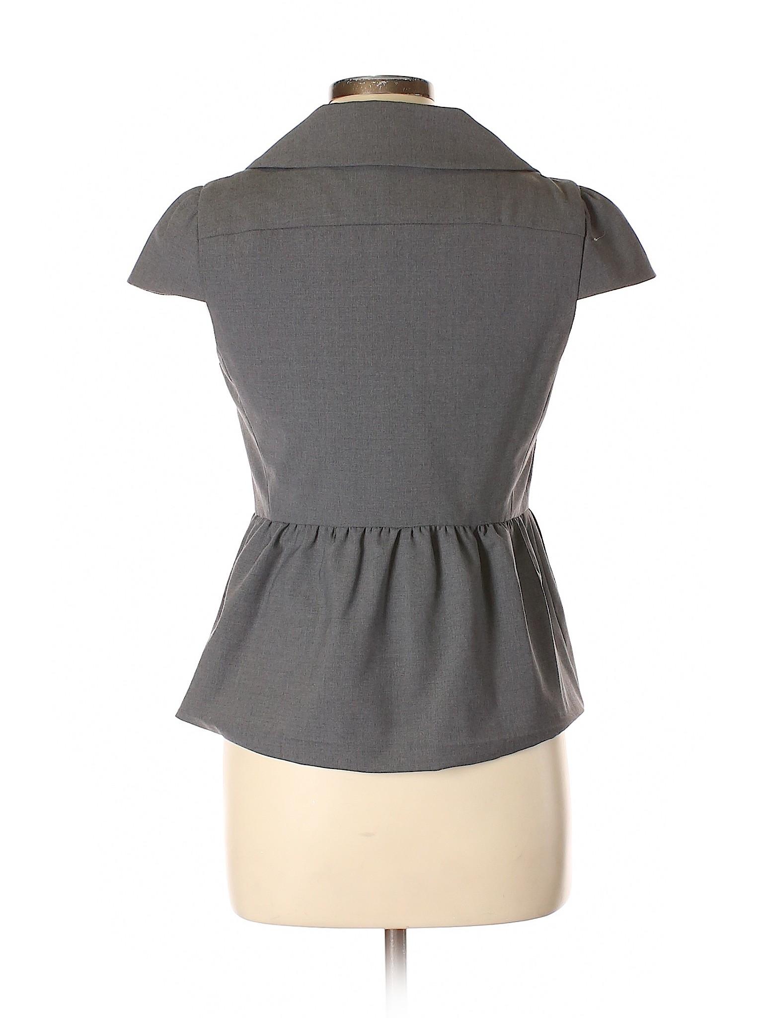 Jacket Cynthia Boutique Cynthia by Rowley winter qXnnZ5wAP