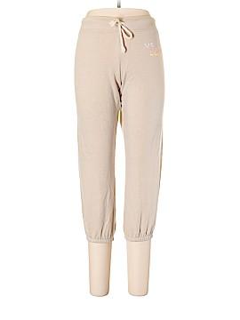 Victoria's Secret Sweatpants Size L