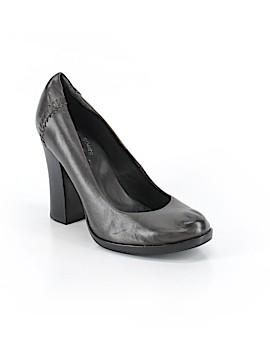 Kork-Ease Heels Size 8 1/2