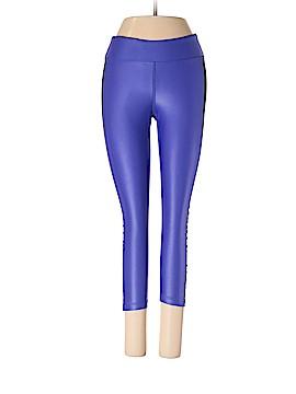 Koral Active Pants Size S