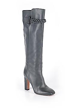 Valentino Boots Size 39 (EU)