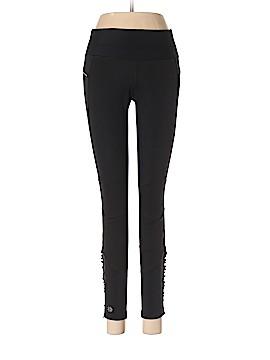 Athleta Active Pants Size XXS
