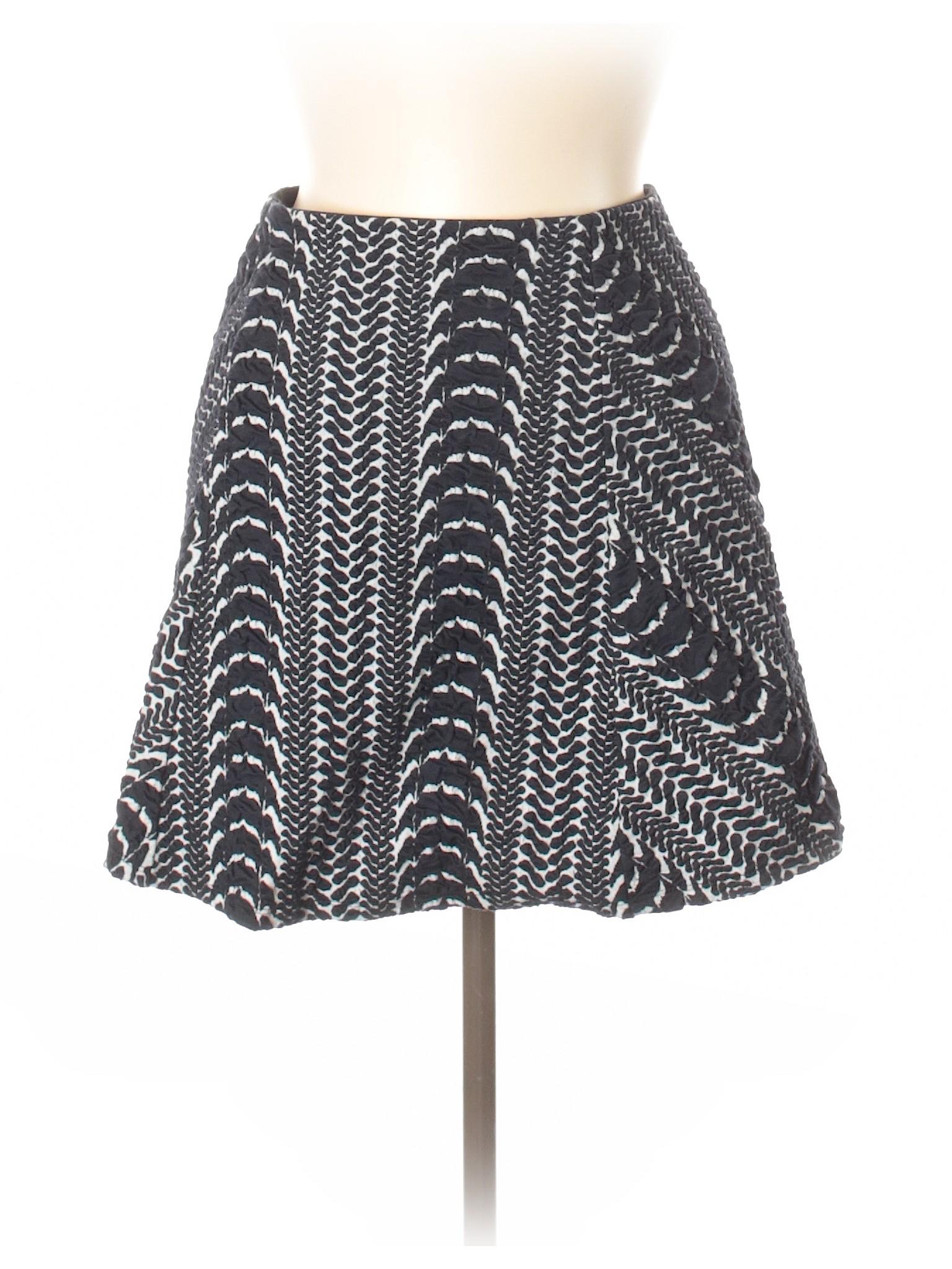 Boutique Casual Skirt Casual Skirt Casual Boutique Boutique Casual Skirt Skirt Boutique rExqZrwO0C
