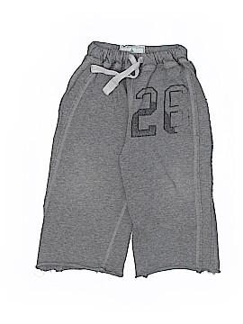 City College USA Sweatpants Size 3T