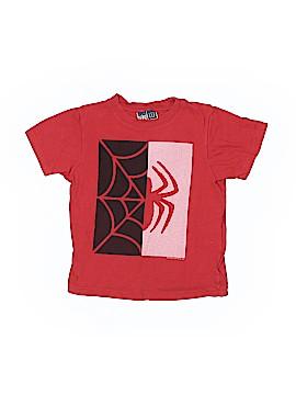Baby Gap Short Sleeve T-Shirt Size 2