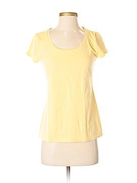 Ann Taylor Factory Short Sleeve T-Shirt Size S