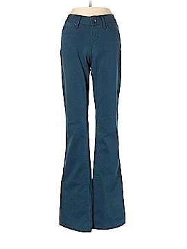 Gap Jeans Size 0