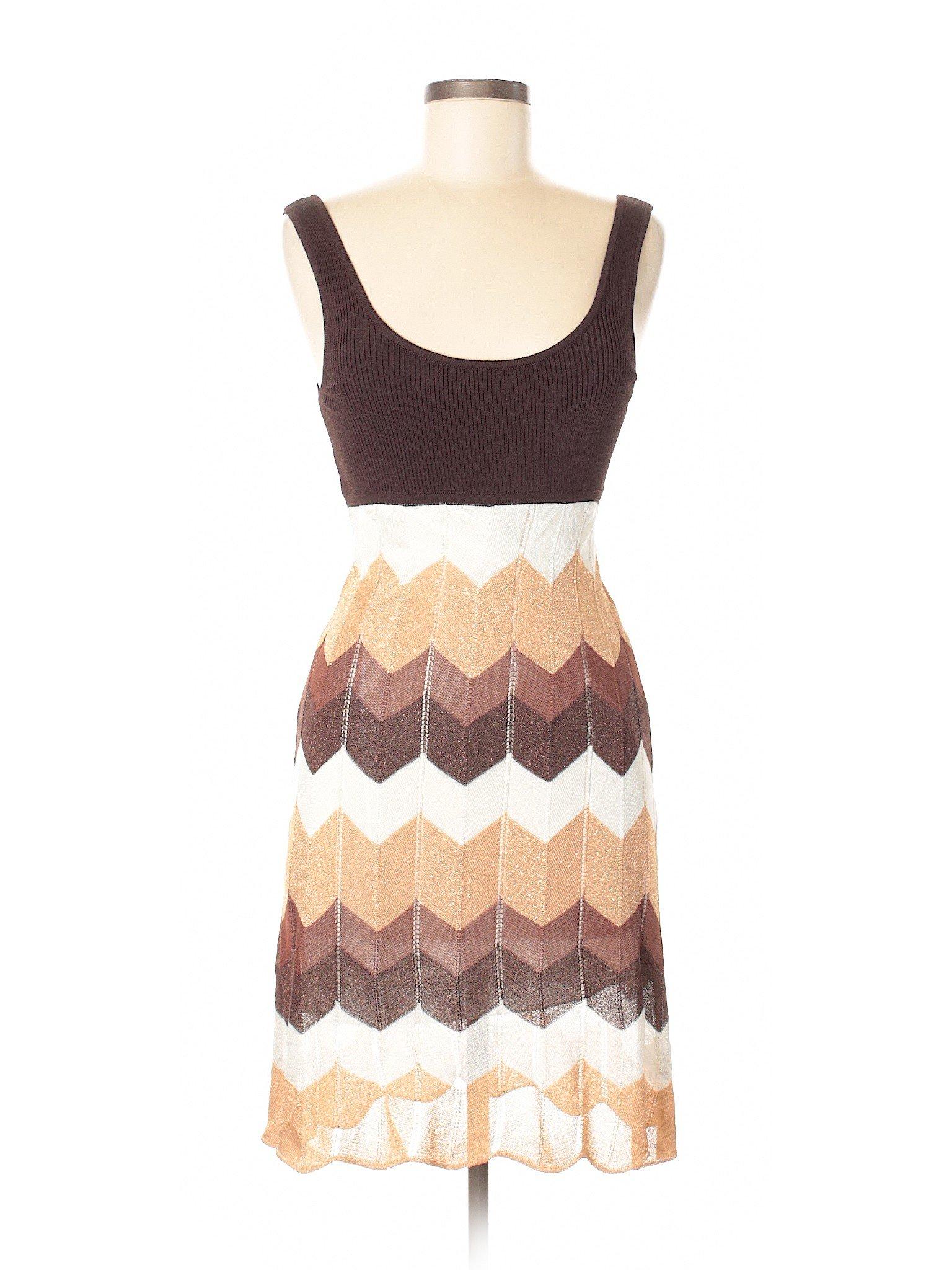 Bebe Boutique Dress Boutique Casual winter Casual Dress Bebe winter dvqC6aw