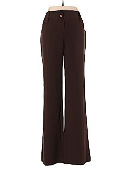 CAMBRIDGE Dress Pants Size 9