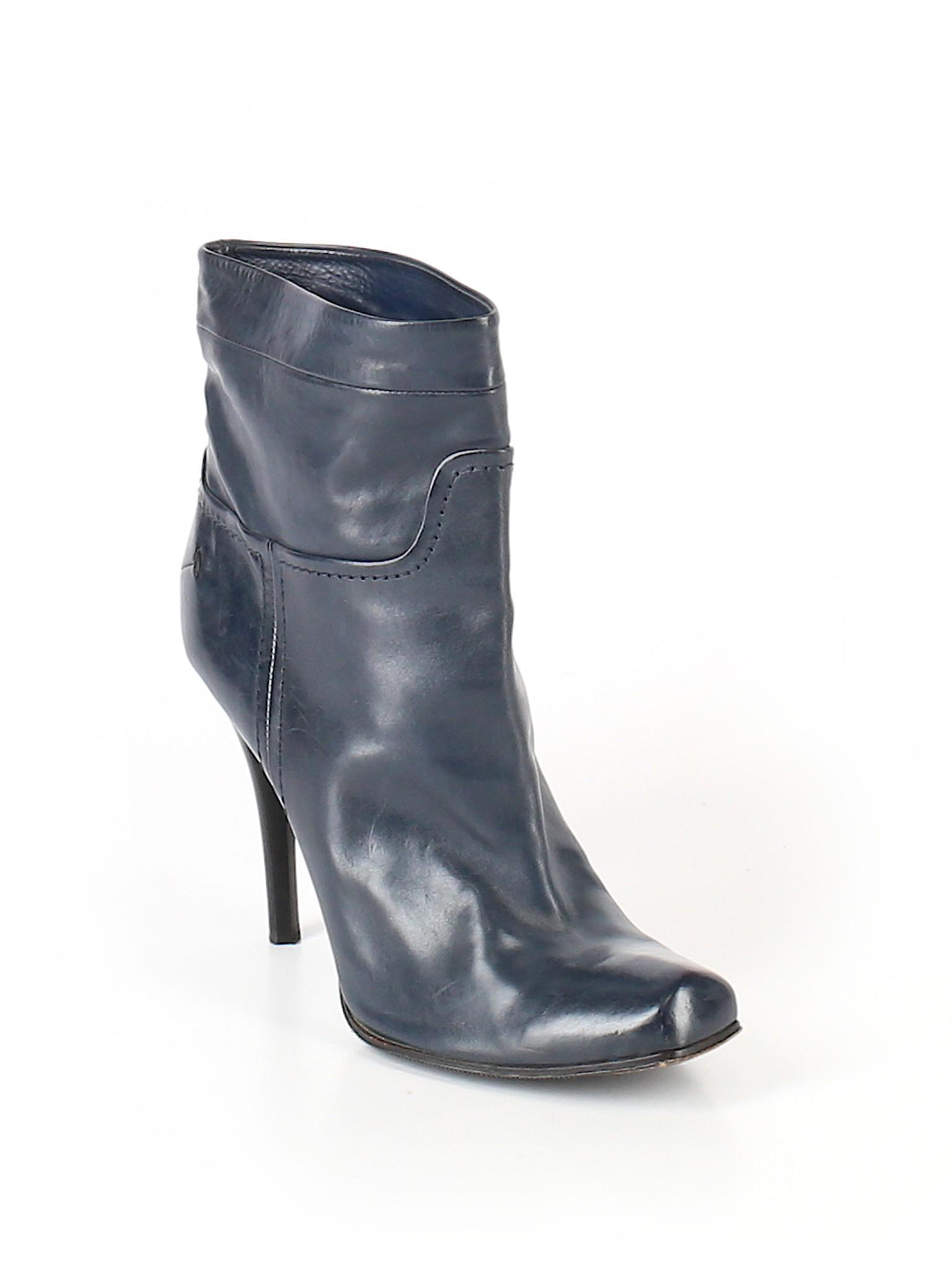 Boutique Boots Boutique promotion National promotion Costume 48w5FqX5