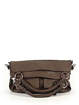 Maurices Shoulder Bag One Size