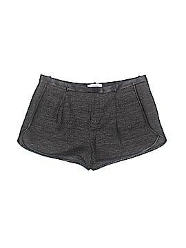 Robert Rodriguez Shorts Size 10