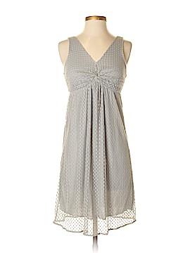 Max Studio Casual Dress Size XS