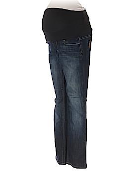 Paige Jeans 26 Waist (Maternity)