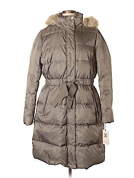 Ivanka Trump Coat Size M