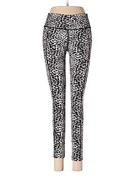 Betsey Johnson Active Pants Size M