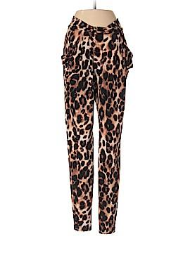 Bebe Dress Pants Size XS
