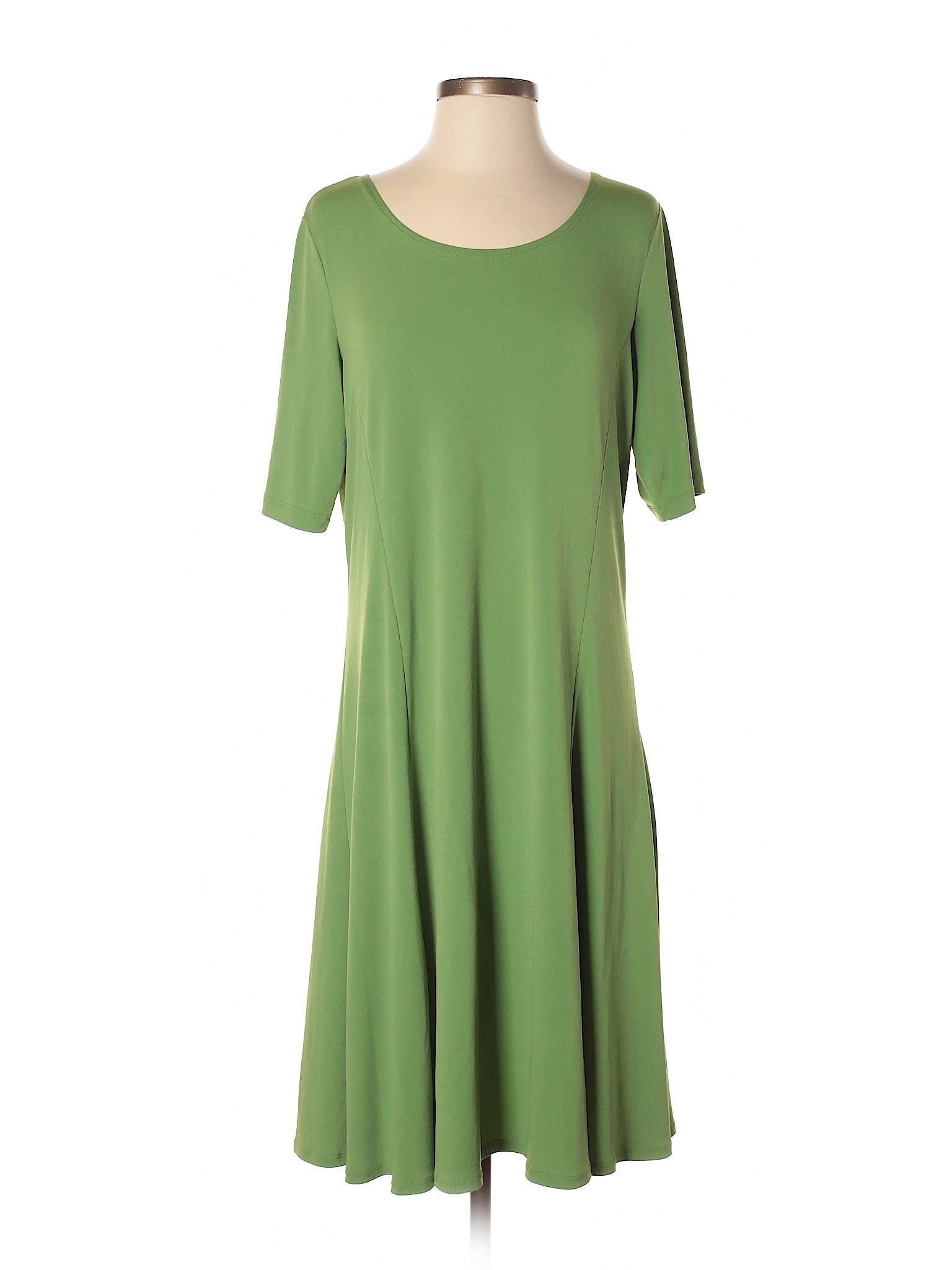 Boutique Dress Casual Graver Susan winter wqwTP