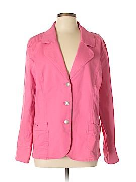 D&Co. Jacket Size XL
