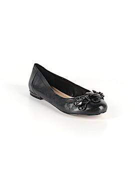 Alex Marie Flats Size 9 1/2