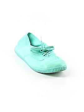 Victoria Sneakers Size 38 (EU)